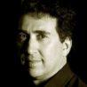 Fausto Narducci